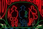 neon-el-cerrito-arhoolie-records-san-pablo-avenue-10341