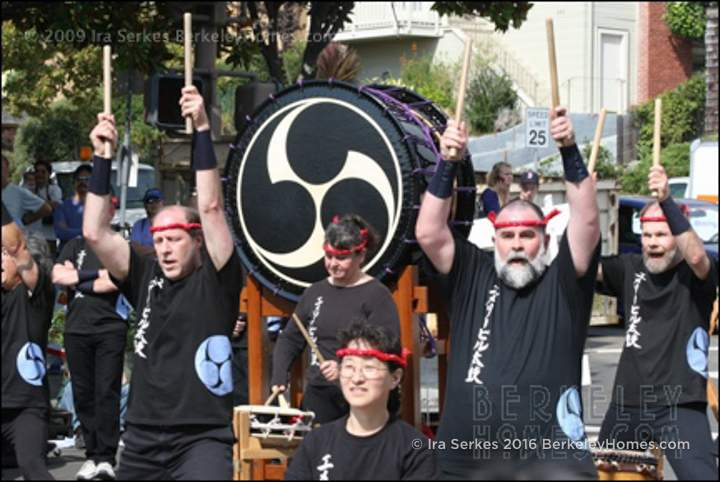 event-09-berkeley-solano-stroll-performer-music-taiko-03