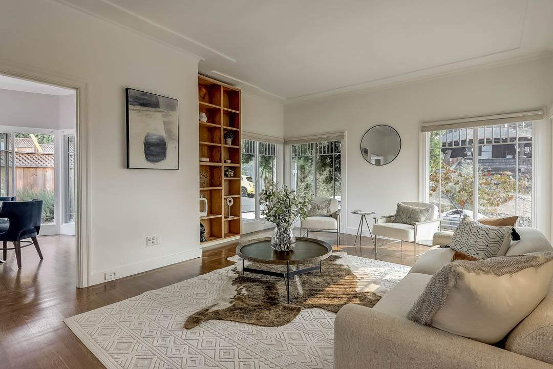 2–glen-2209-north-berkeley-hills-living-room-02