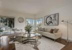 2–glen-2209-north-berkeley-hills-living-room-04