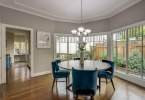 3–glen-2209-north-berkeley-hills-dining-room-04