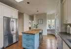 4–glen-2209-north-berkeley-hills-kitchen-03