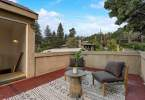 5–glen-2209-north-berkeley-office-terrace-02