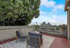 5–glen-2209-north-berkeley-office-terrace-05