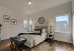 6–glen-2209-north-berkeley-bedrooms-main-01