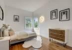 6–glen-2209-north-berkeley-bedrooms-main-04