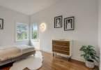 6–glen-2209-north-berkeley-bedrooms-main-05