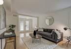 8–glen-2209-north-berkeley-bedrooms-lower-01