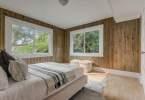 8–glen-2209-north-berkeley-bedrooms-lower-05
