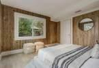 8–glen-2209-north-berkeley-bedrooms-lower-07