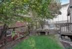 9–glen-2209-north-berkeley-hills-exterior-yard-drone-05