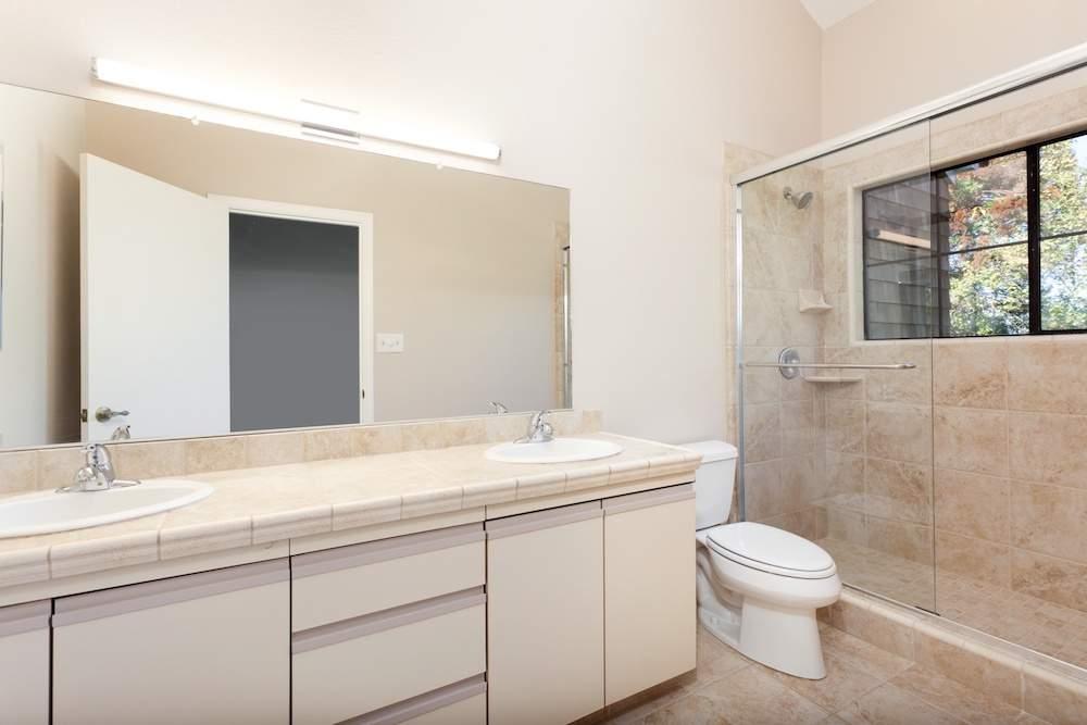 3-hearst-1527-bedrooms-bathrooms-5