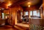 bay-vew-place-1321-berkeley-hills-bernard-maybeck-interior-breakfast-01-HDR-Pano