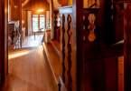 bay-vew-place-1321-berkeley-hills-bernard-maybeck-interior-entry-hall-15-HDR-Pano