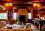 bay-vew-place-1321-berkeley-hills-bernard-maybeck-interior-living-room-right-01-HDR-Pano