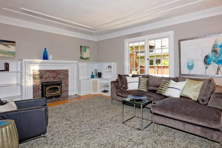 2-sonoma-1840-berkeley-northbrae-thousand-oaks-living-room-1