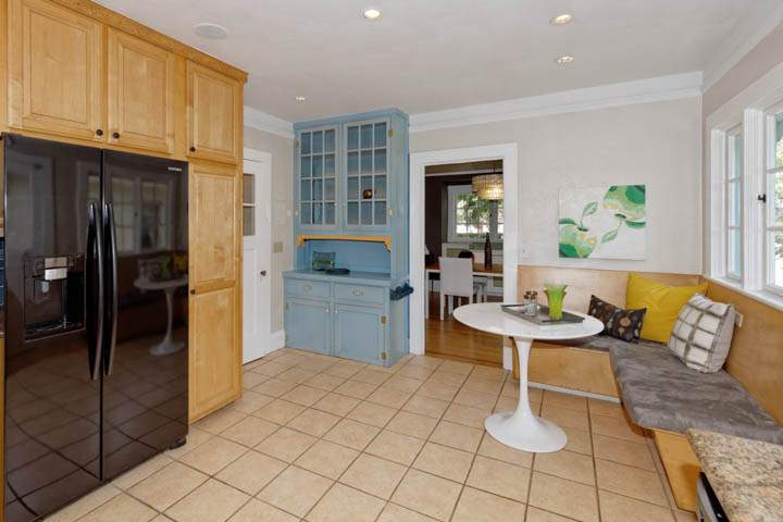 3-sonoma-1840-berkeley-northbrae-thousand-oaks-living-room-kitchen-dining-room-2