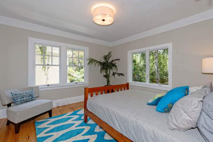 4-sonoma-1840-berkeley-northbrae-thousand-oaks-bedroom-bath-3