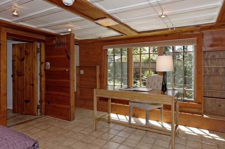 5-sonoma-1840-berkeley-northbrae-thousand-oaks-workshop-study-1