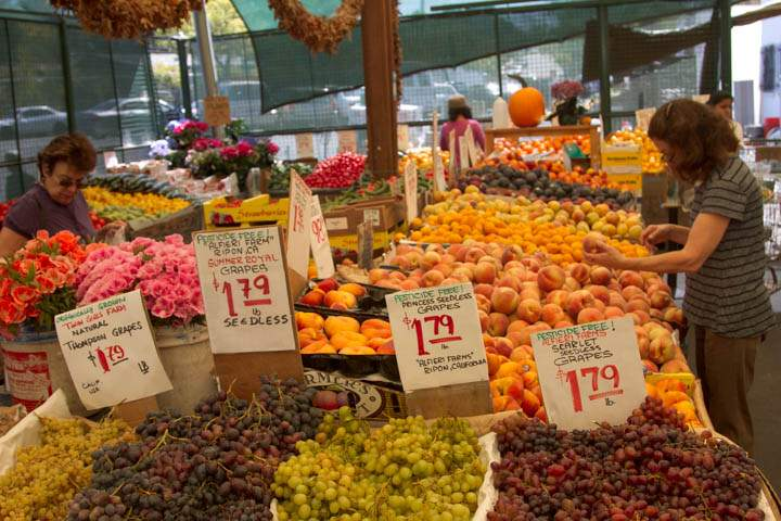 berkeley-ca-northbrae-westbrae-neighborhood-monterey-market-1550-hopkins-fruit-vegetables-9-2
