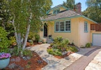 1-sonoma-1840-berkeley-northbrae-thousand-oaks-exterior-front-1