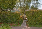 1-sonoma-1840-berkeley-northbrae-thousand-oaks-exterior-front-4