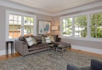 2-sonoma-1840-berkeley-northbrae-thousand-oaks-living-room-3