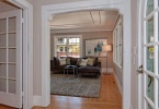 2-sonoma-1840-berkeley-northbrae-thousand-oaks-living-room-4