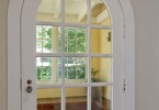 2-sonoma-1840-berkeley-northbrae-thousand-oaks-living-room-5