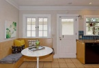 3-sonoma-1840-berkeley-northbrae-thousand-oaks-living-room-kitchen-dining-room-3