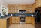 3-sonoma-1840-berkeley-northbrae-thousand-oaks-living-room-kitchen-dining-room-4