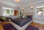 4-sonoma-1840-berkeley-northbrae-thousand-oaks-bedroom-bath-1