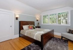 4-sonoma-1840-berkeley-northbrae-thousand-oaks-bedroom-bath-2