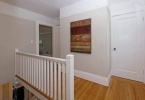 4-sonoma-1840-berkeley-northbrae-thousand-oaks-bedroom-bath-4