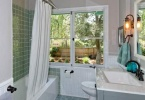 4-sonoma-1840-berkeley-northbrae-thousand-oaks-bedroom-bath-5