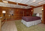 5-sonoma-1840-berkeley-northbrae-thousand-oaks-workshop-study-2