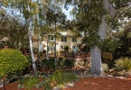 6-sonoma-1840-berkeley-northbrae-thousand-oaks-exterior-yard-4