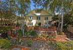 6-sonoma-1840-berkeley-northbrae-thousand-oaks-exterior-yard-5