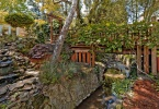 6-sonoma-1840-berkeley-northbrae-thousand-oaks-exterior-yard-6