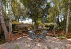 6-sonoma-1840-berkeley-northbrae-thousand-oaks-exterior-yard-7