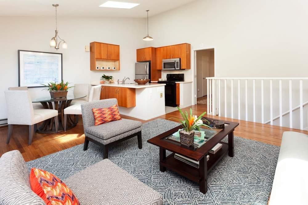 1-jackson-627-b-albany-hill-living-dining-kitchen-3