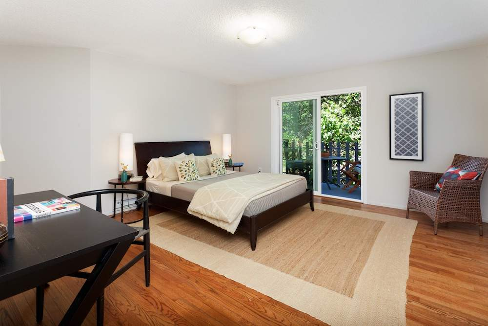 4-jackson-627-b-albany-hill-bedrooms-1