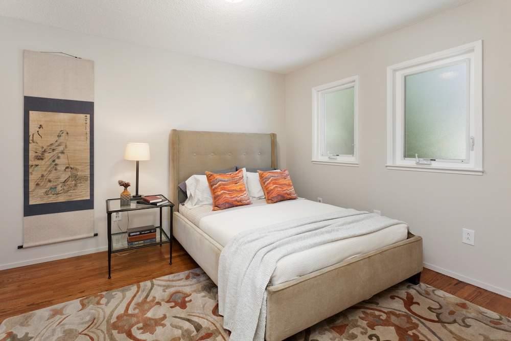 4-jackson-627-b-albany-hill-bedrooms-2