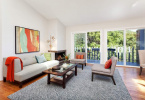 1-jackson-627-b-albany-hill-living-dining-kitchen-1