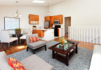 1-jackson-627-b-albany-hill-living-dining-kitchen-3