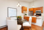 1-jackson-627-b-albany-hill-living-dining-kitchen-4