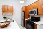 1-jackson-627-b-albany-hill-living-dining-kitchen-6