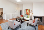 1-jackson-627-b-albany-hill-living-dining-kitchen-7