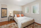 4-jackson-627-b-albany-hill-bedrooms-2