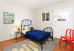 4-jackson-627-b-albany-hill-bedrooms-3